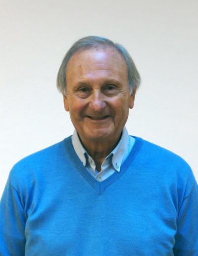 Gérard MONEYRON