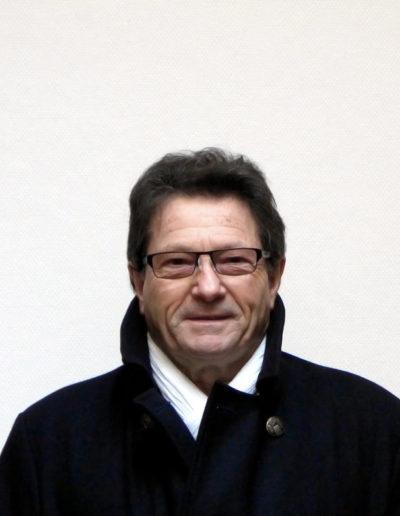 José LERMA