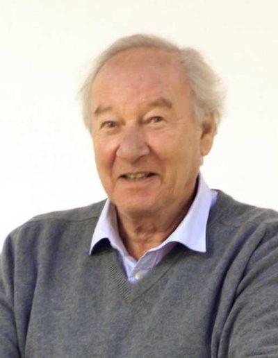 Luc-Olivier BASCHET