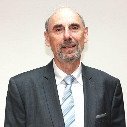 Michel Le Guillevic