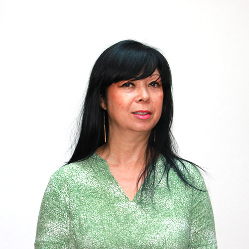 Mariéva Sanséau-Baykara