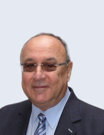 Marcel BOTTON