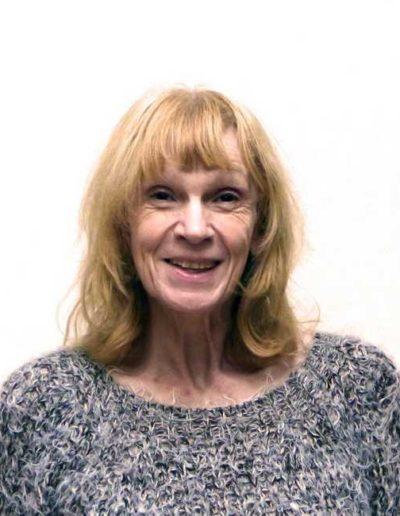 Marie TOURNON