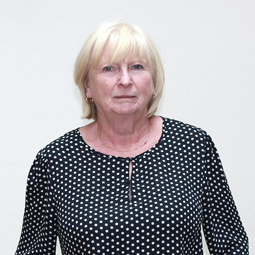 Noëlle Renaut
