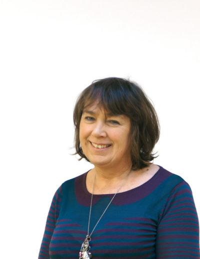 Sylvie LECLERCQ