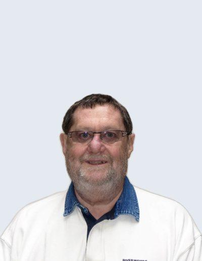 Jean-Claude WALTREGNY