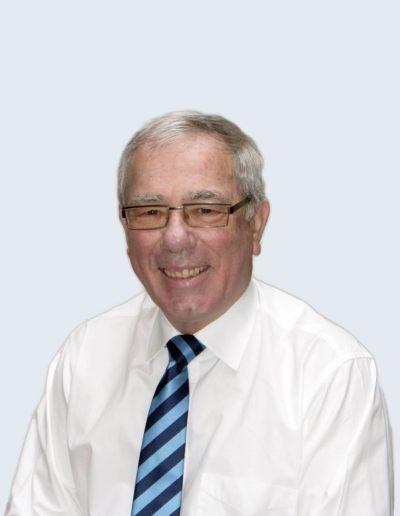 Jean-Pierre COUTELEAU