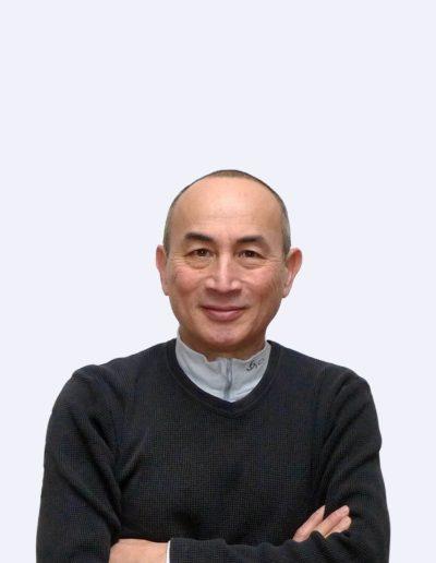 José HARTER