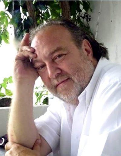 Jean-Pierre ZOLOTAREFF