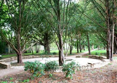 Parc du Ru Gallet
