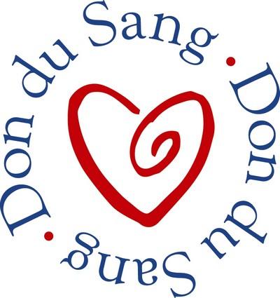 ERRATUM : Article Don du Sang, Vaux Magazine n° 61