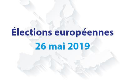 Eléctions européennes