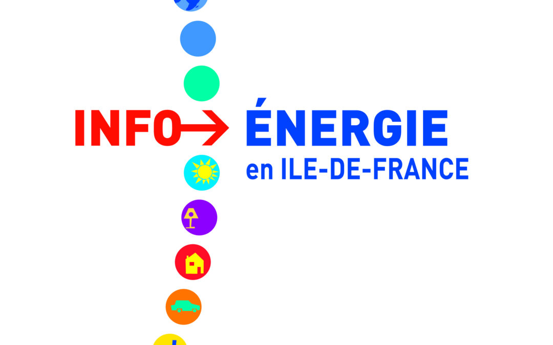 Permanence Info Energie