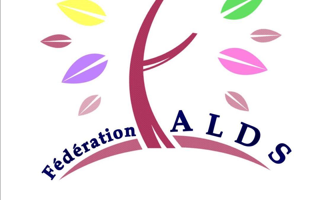 AYDA Fédération ALDS – Contrat civique