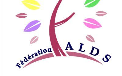 AYDA Fédération ALDS