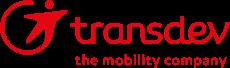 Préavis de grève, société Transdev