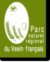PNR : Révision de la charte du Parc, horizon 2040