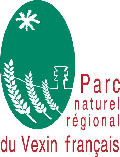 Offre de l'été 2021 du Parc naturel régional du Vexin français
