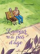L'amour n'a pas d'âge (Thibault Lambert)