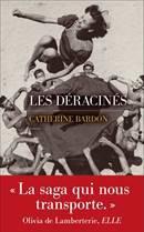 Les déracinés (Catherine Bardon)