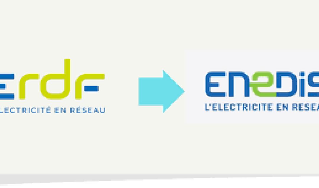 Médiateur de l'énergie