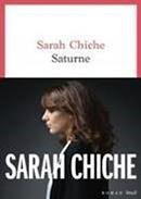 SATURNE (Sarah Chiche)