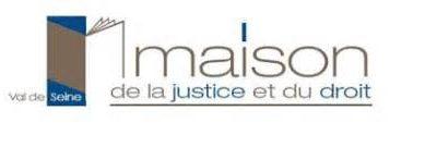 Ecrivain public – Maison de la Justice et du Droit du Val de Seine