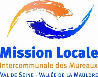 MISSION LOCALE INTERCOMMUNALE DES MUREAUX