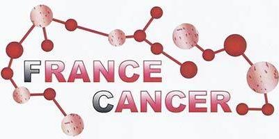 Vente de Serre-Masque au profit de l'association France Cancer