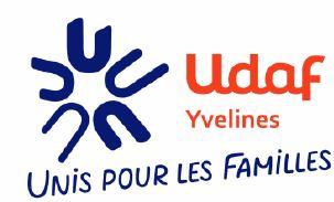UDAF YVELINES : Point Conseil Budget
