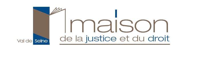 Permanences Maison de la Justice et du Droit