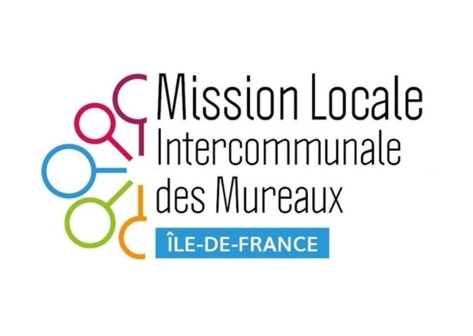 Mission Locale – Emplois et formations octobre/novembre 2021