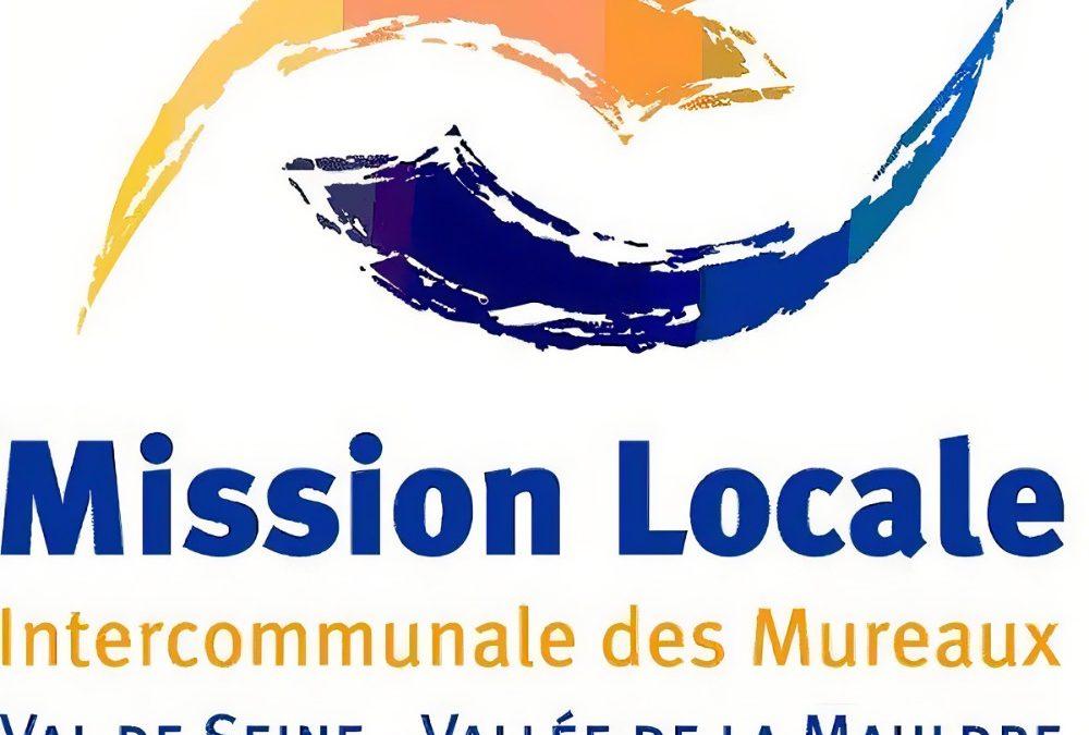 Mission Locale – Emplois et formations octobre 2021